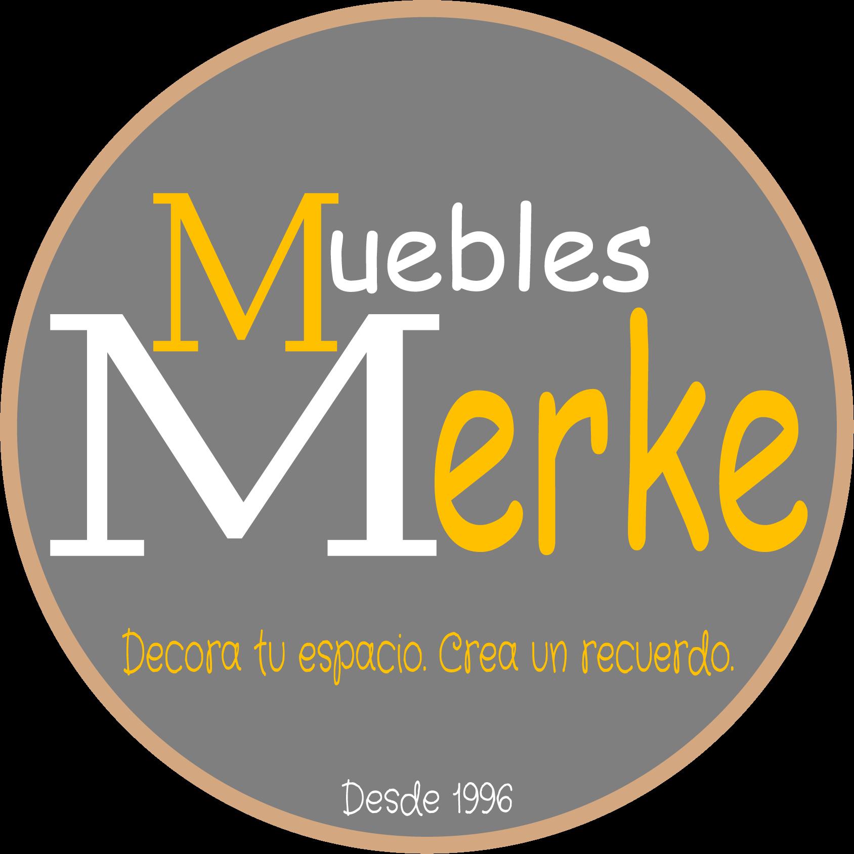 Muebles Merke – Tu tienda de muebles en Vitoria, Muebles a medida.