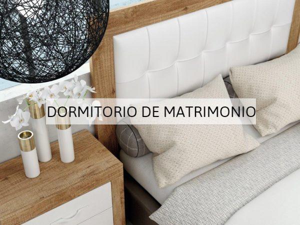 DORMITORIO MATRIMONIO (1)