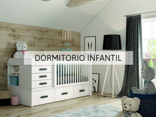 HABITACIÓN INFANTIL (3)