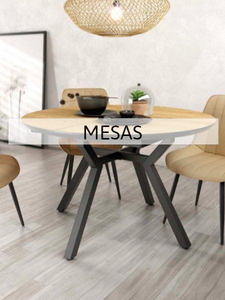 MESAS (1)
