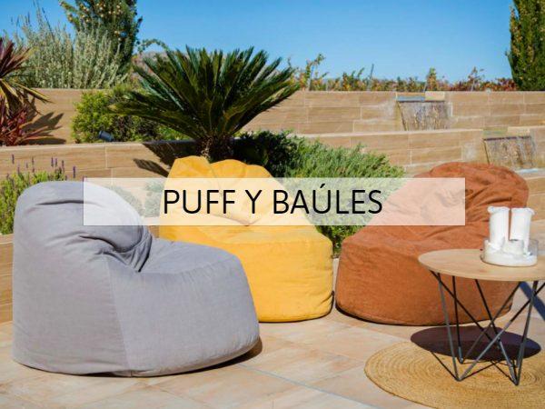 PUFFS Y BAULES (1)