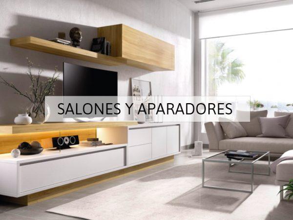 SALONES (2)